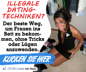 dl escort köln swingerclub